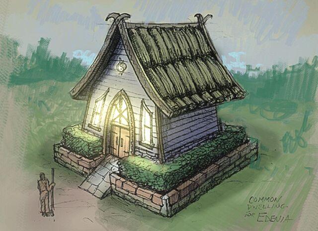 File:Edenian house.jpg