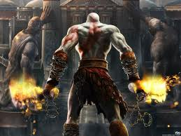 File:Kratos2.jpeg