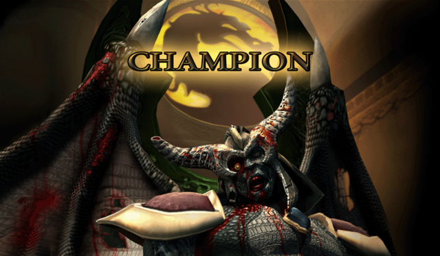 File:Champion.png