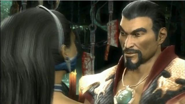 File:Kitana and ShangTsung.jpg