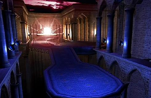 File:Quan Chi's Fortress Arena.jpg
