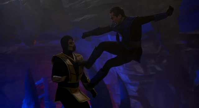 File:Unmasked Sub-Zero vs. Scorpion.png