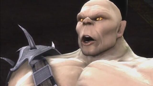 File:Goro speaking about Kitana.JPG