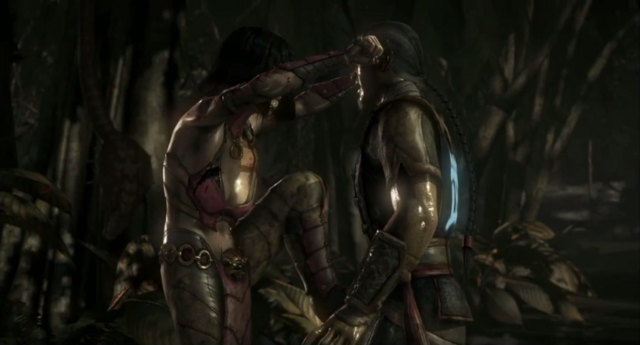 File:Mileena - Fatality 1.png