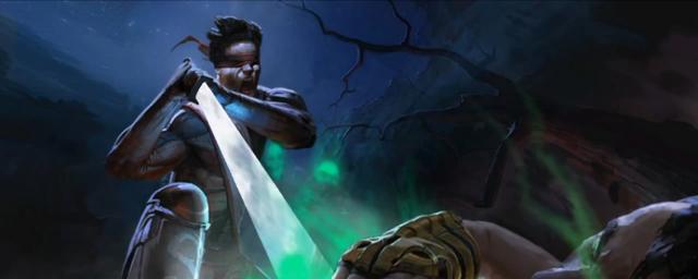File:Kenshi stabs Shang Tsung.png