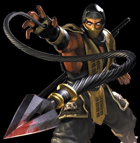 File:Scorpion-Mortal-Kombat.png