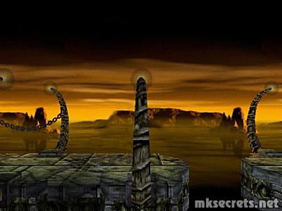 File:Sea of Immortality.jpg