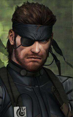 File:Big boss mgs3d hd wallpaper by pokethecactus-d5xe8me.jpg