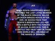 Jax-45415 2