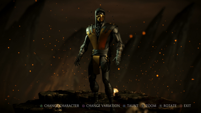 File:MKX gold scorpion 2015-04-13 19-47-54.png