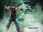 Nightwolf-mortal-kombat-53c13