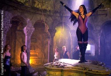 File:Sindel in MK Annihilation.jpg