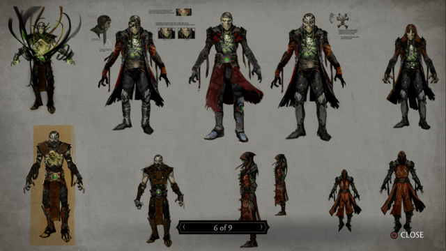 File:Ermac Concept Art 62015-04-14 23-10-46.png