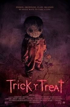 File:Trick r treat.jpg