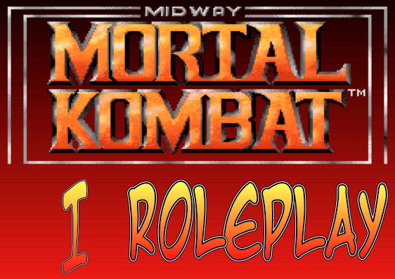 File:Mk I Roleplay.png