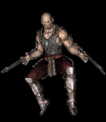 File:Mortal kombat x baraka by corporacion08-d93njx2.png