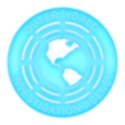 Owia logo PNG NEW
