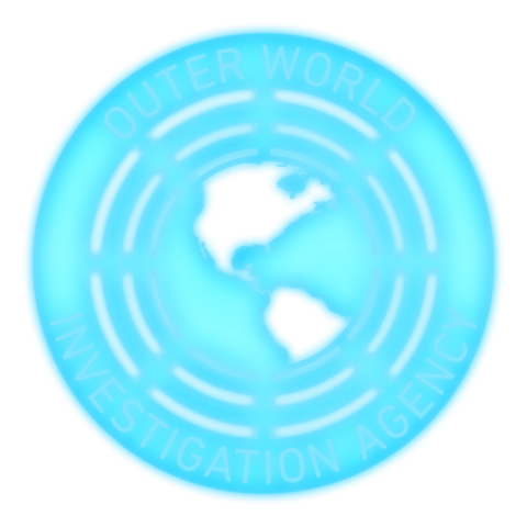 File:Owia logo PNG NEW.png