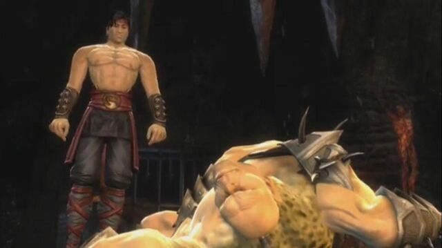 File:Goro defeated.jpg