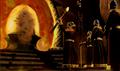 Thumbnail for version as of 03:41, November 15, 2012