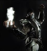 180px-Human Smoke MK9