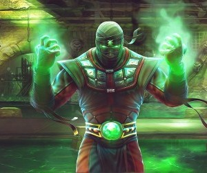 File:MK-Ermac-Lair-Widescreen-Wallpaper-GamersWallpapers.com-.jpg