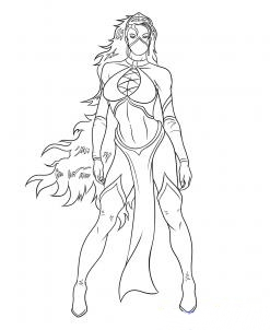 File:How-to-draw-kitana,-mortal-kombat,-princess-kitana-step-15.jpg