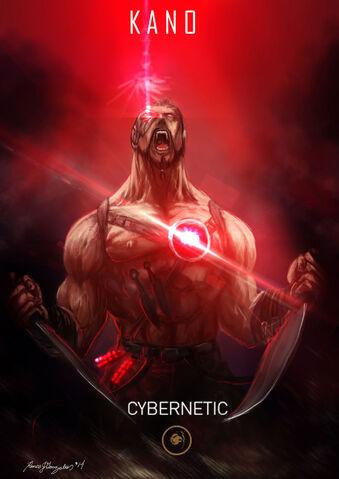 File:Mortal Kombat Kano Cybernetic.jpg