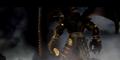 Thumbnail for version as of 21:59, September 22, 2011