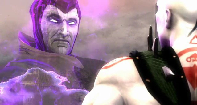 File:Shinnok (Mortal Kombat 2011).jpg