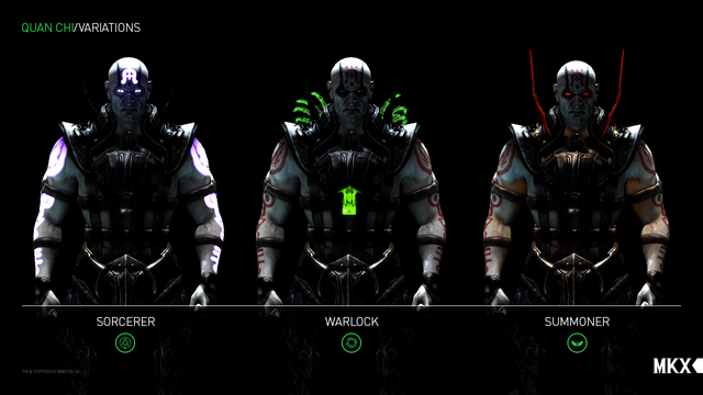 File:All Quan Chi Variations.png