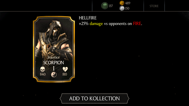File:Injustice Scorpion MKX.png