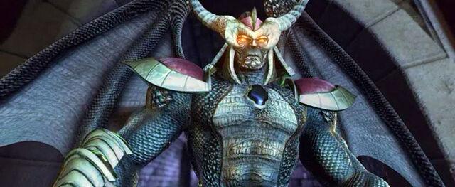 File:Mortal-kombat-deception-onaga q.jpg