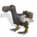 File:Dodo Bird.png