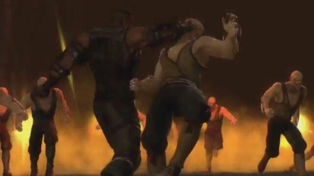 File:Jax fighting Tarkata.JPG