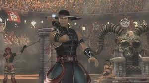File:Kung lao photo.jpg