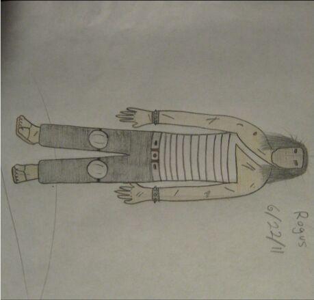File:New Rogus Sketch.jpg