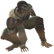 File:Reptile mk9.jpg