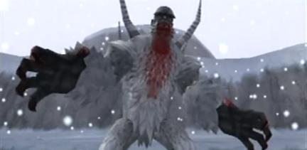 File:Ice beast.jpg