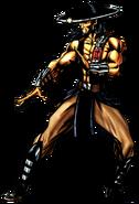 MK3-02 Kung Lao-PR1