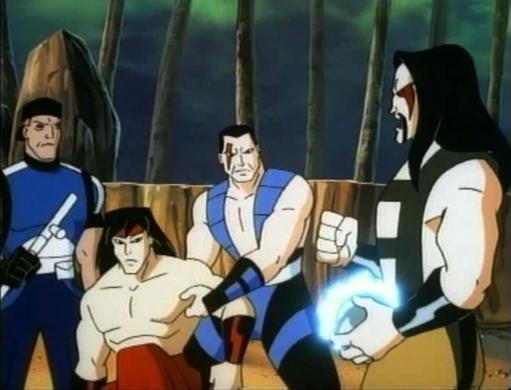 File:MK Heroes vs. Shang Tsung.jpg