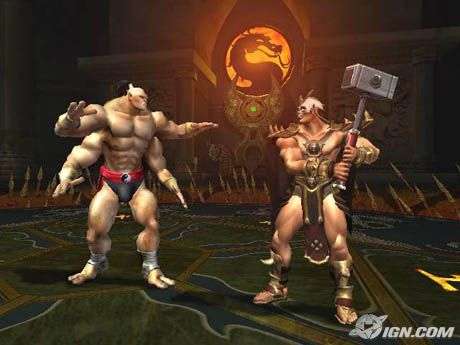 File:Mortal-kombat-deception-20050125055746580.jpg
