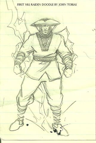 File:Raiden firstsketch.jpg