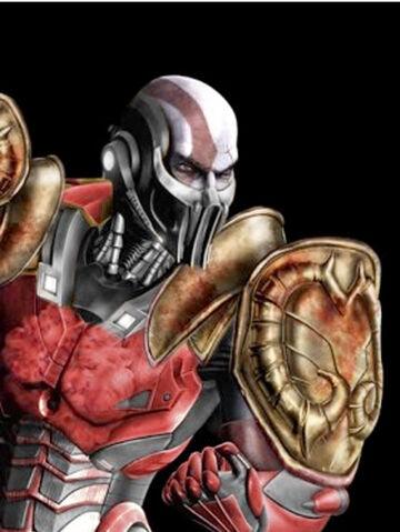 File:Cyber Kratos edit.jpg