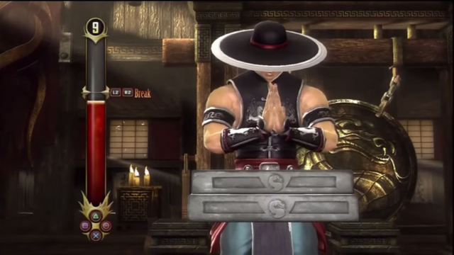 File:MK9-TYM-Challenge 9 - Silver with Kung Lao.png