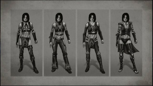 File:Mortal Kombat X Sareena Concepts.jpg