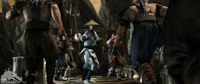 File:Mortal-kombat-x-story-mode-liu-kang-kung-lao-1-.jpg