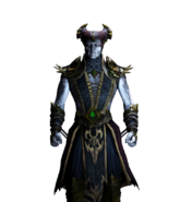 Mortal kombat x pc shinnok render by wyruzzah-d8qyw6j-1-