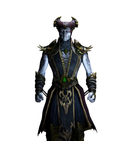File:Mortal kombat x pc shinnok render by wyruzzah-d8qyw6j-1-.png