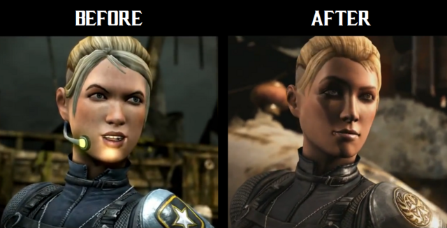 File:Cassie Cage before & after.png